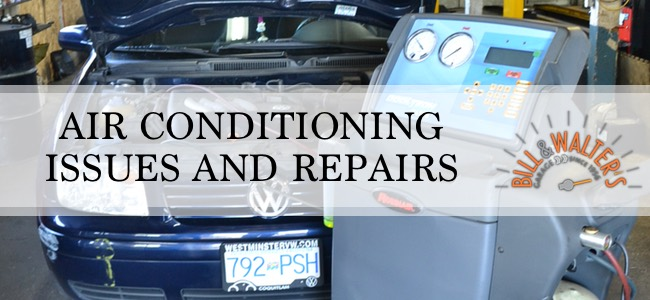 air-conditioning-repairs-issues