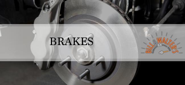 brakes-auto-repair-burnaby