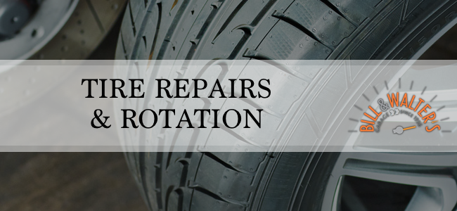tire-repairs-and-rotation